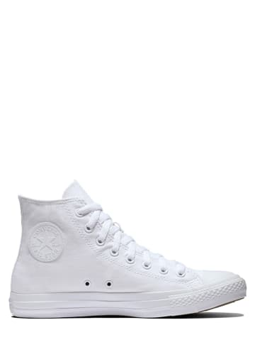 """Converse Sneakers """"Chuck Taylor All Star Hi"""" wit"""