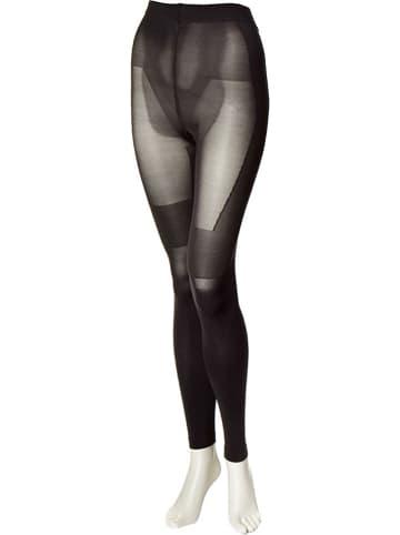 Shatobu Shape-legging zwart
