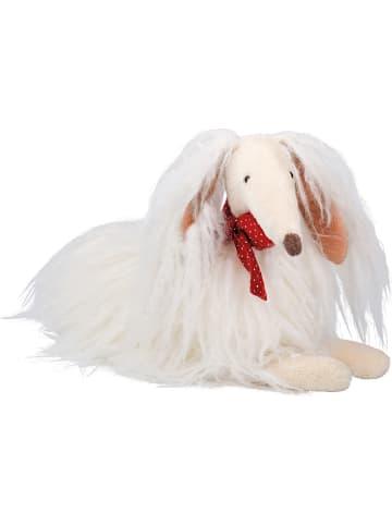 "Moulin Roty Knuffeldier ""Hond"" - vanaf 12 maanden"