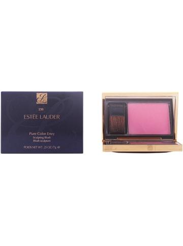 """Estée Lauder Róż  """"Pure Color Envy Sculpt - 230 Electric Pink"""" - 7 g"""