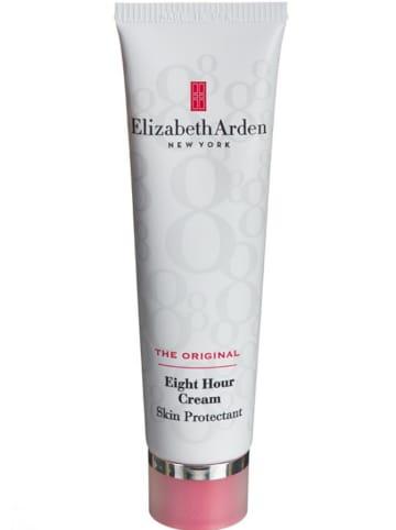 "Elizabeth Arden Körpercreme ""Eight Hour Cream Skin Protectant"", 50 ml"