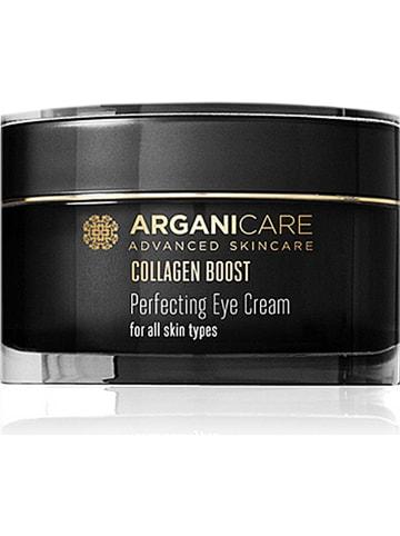 "Argani Care Oogcrème ""Collageen Boost"", 30 ml"