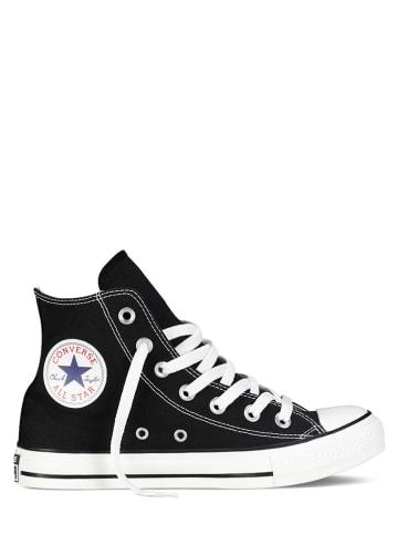 Converse Sneakers zwart