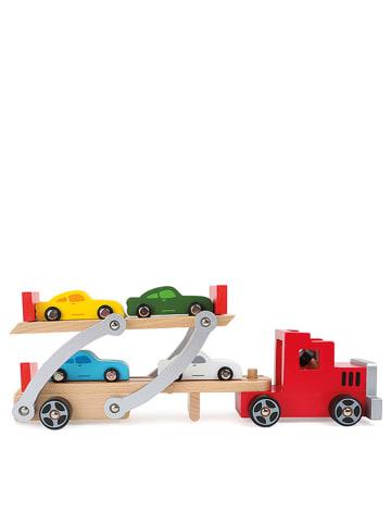 Legler Autotransporter - ab 3 Jahren