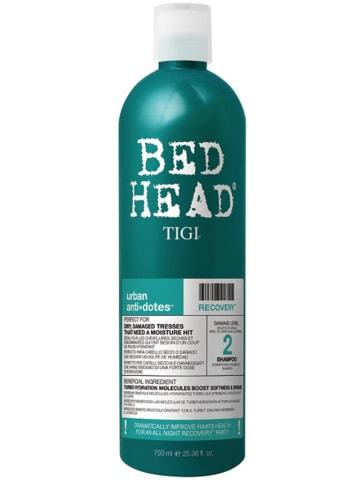"""Tigi Szampon """"Recovery - Urban Antidotes"""" - 750 ml"""