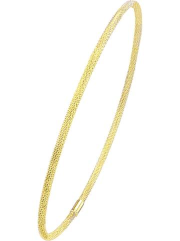 Revoni Gold-Armreif