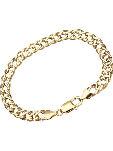 Revoni Gouden armband
