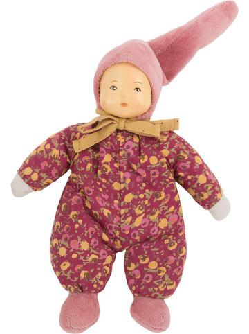 Moulin Roty Rassel-Puppe - ab Geburt