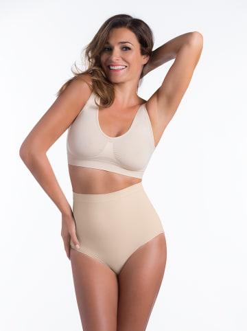 Controlbody Shape-Slip in Nude