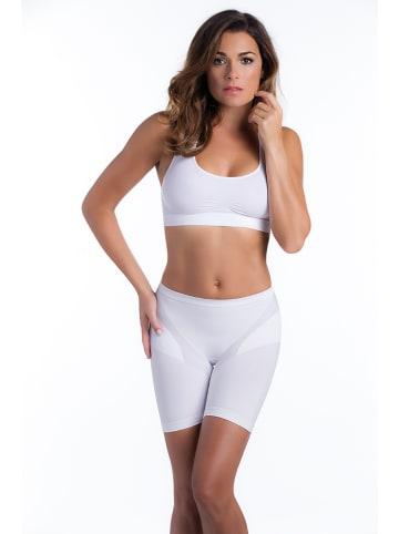 Controlbody Shape-Hose in Weiß
