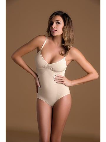 Controlbody Shape-Body in Nude