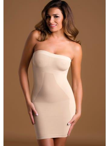 Controlbody Shape-Unterkleid in Nude