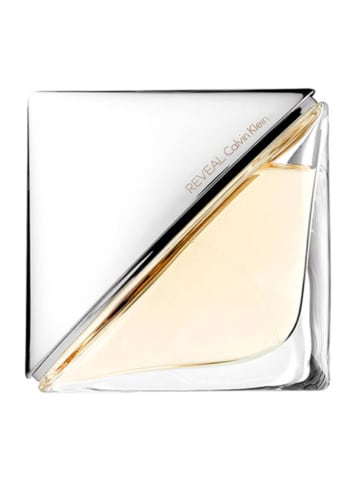 Calvin Klein Reveal - eau de parfum, 100 ml