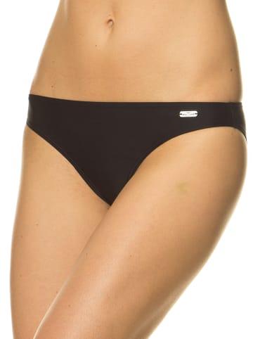 Venice Beach Figi bikini w kolorze czarnym