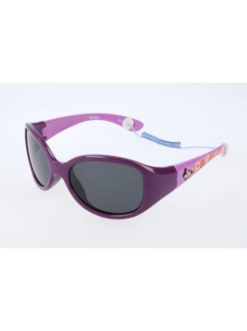 Disney Kinder-Sonnenbrille in Lila