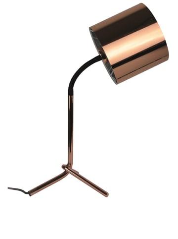 Rétro Chic Tafellamp - energieklasse A++ (A++ tot E)