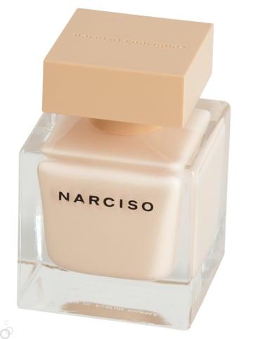 Narciso rodriguez Poudree, eau de parfum - 30 ml