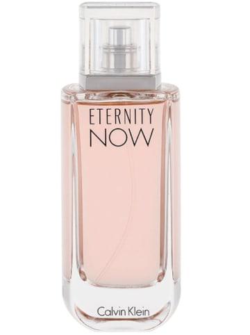 Calvin Klein Eternity Now - eau de parfum, 30 ml