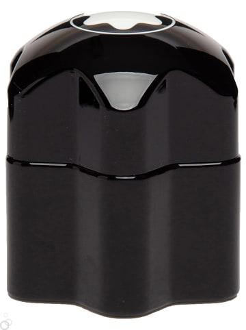 Mont Blanc Emblem - EdT, 40 ml