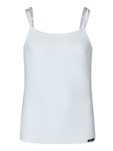 Skiny Hemdje wit