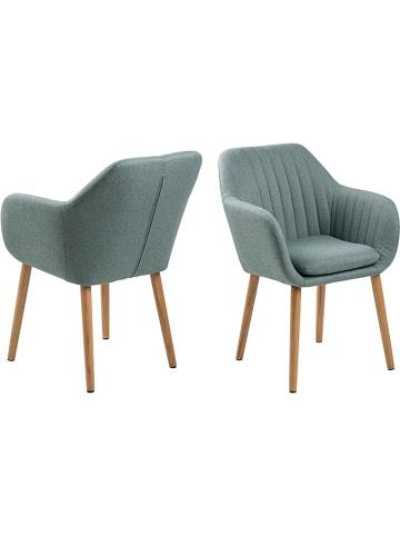 AC Design Möbel im Outlet SALE günstig bis 80%