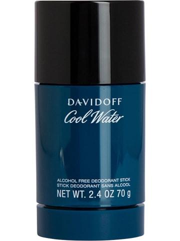 """Davidoff Deostick """"Cool Water"""", 70 g"""