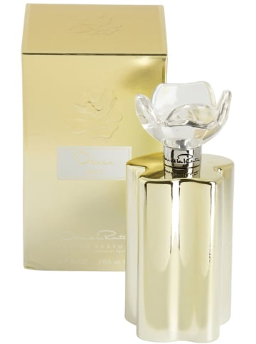 Oscar de la Renta Gold - EdP, 200 ml