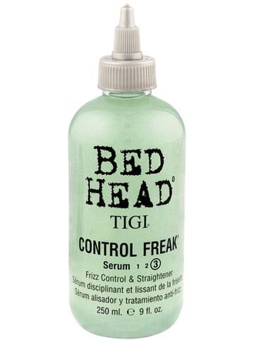 """Tigi Serum """"Control Freak"""" - 250 ml"""