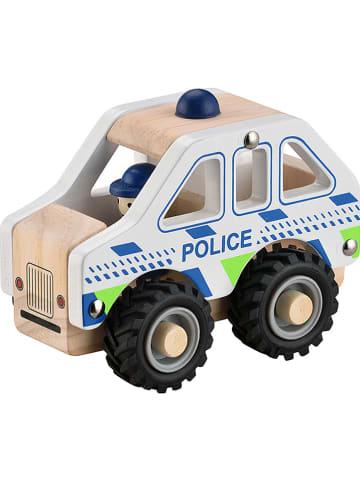 Magni Polizeiauto - ab 18 Monaten