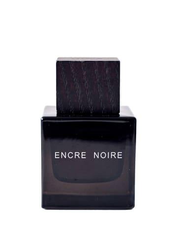 Lalique Lalique Encre Noire Pour Homme - woda toaletowa spray 100 ml