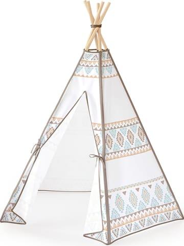 "Tanuki Speeltent ""Navajo"" - vanaf 3 jaar"
