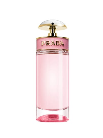 PRADA Candy Florale - EdT, 50 ml