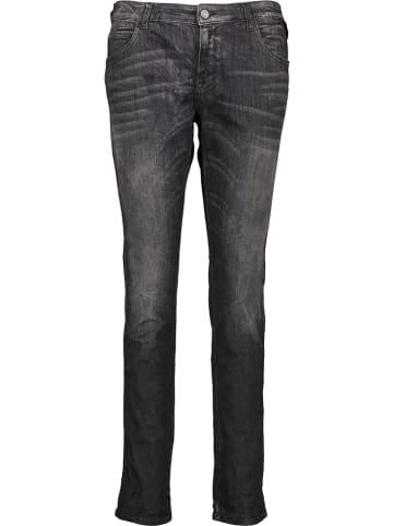 "Replay Jeans ""Katewin"" - Slim fit - in Schwarz"