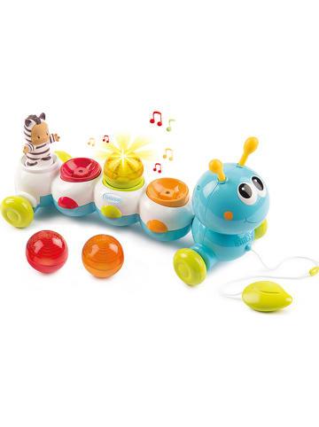 """Smoby Zabawka dźwiękowa """"Cotoons"""" - 12 m+"""