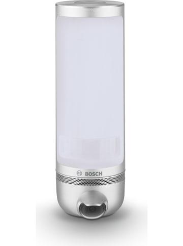"""Bosch Außenkamera """"Smart Home Eyes"""" in Silber"""
