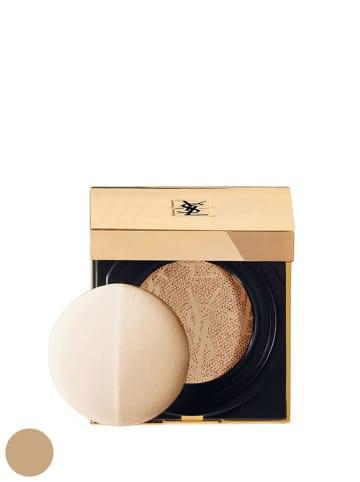 "Yves Saint Laurent Cushion-foundation ""Touche Éclat Cushion - B30 Almond"", 15 g"