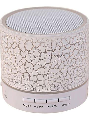 Evetane Bluetooth luidspreker met kleurwisselfunctie