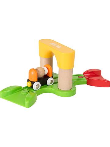 """Brio 7tlg. Eisenbahnset """"My First: Tunnel"""" - ab 18 Monaten"""