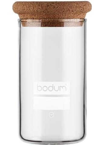 """Bodum Voorraadpot """"Yohki"""" - 250 ml"""