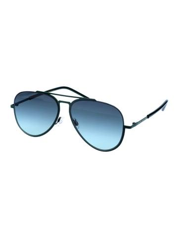 Marc Jacobs Herenzonnebril blauw