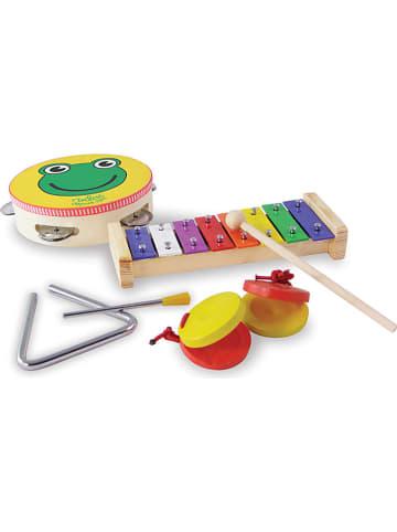 Vilac Zestaw instrumentów