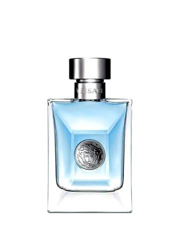 Versace Versace - EDT - 200 ml