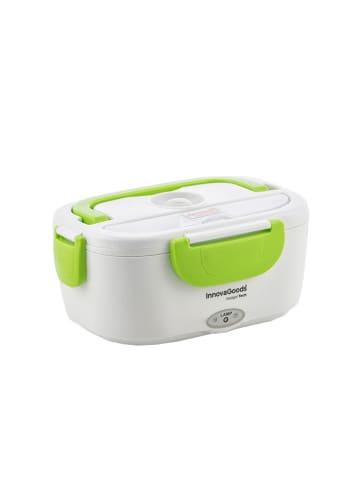 InnovaGoods Elektryczny pojemnik na lunch - 1,05 l