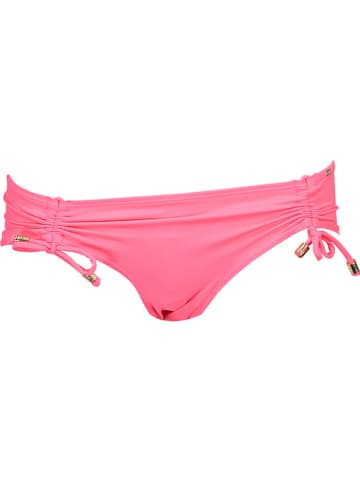 Skiny Bikinislip roze