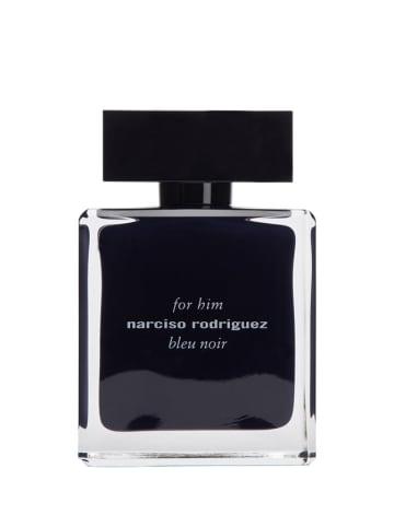 "Narciso rodriguez ""Bleu Noir"" - EDT - 100 ml"
