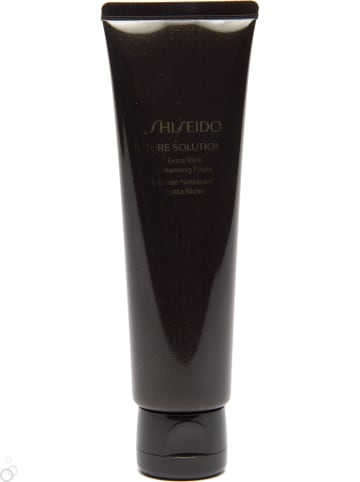 "Shiseido Reinigungsschaum ""Future Solution LX"", 125 ml"