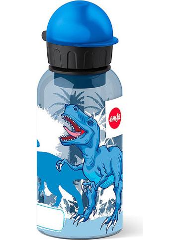 """Emsa Trinkflasche """"Kids Tritan"""" in Blau - 400 ml"""