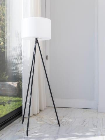"""Lumisky Ledbuitenlamp """"Tamboury"""" met kleurwisselfunctie - (H)150 cm"""