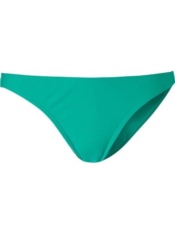 Maui Wowie Bikini-Hose in Türkis