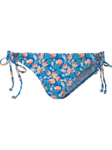 Maui Wowie Bikini-Hose in Bunt